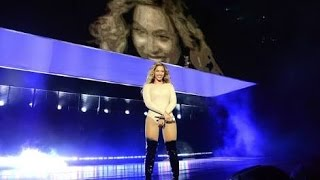 Beyoncé - XO Live in Global Citizen Festival (Legendado)