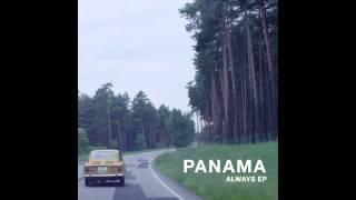 Panama - Strange Feeling