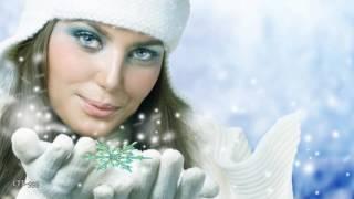 Оля Рождественская ~ Снежинка