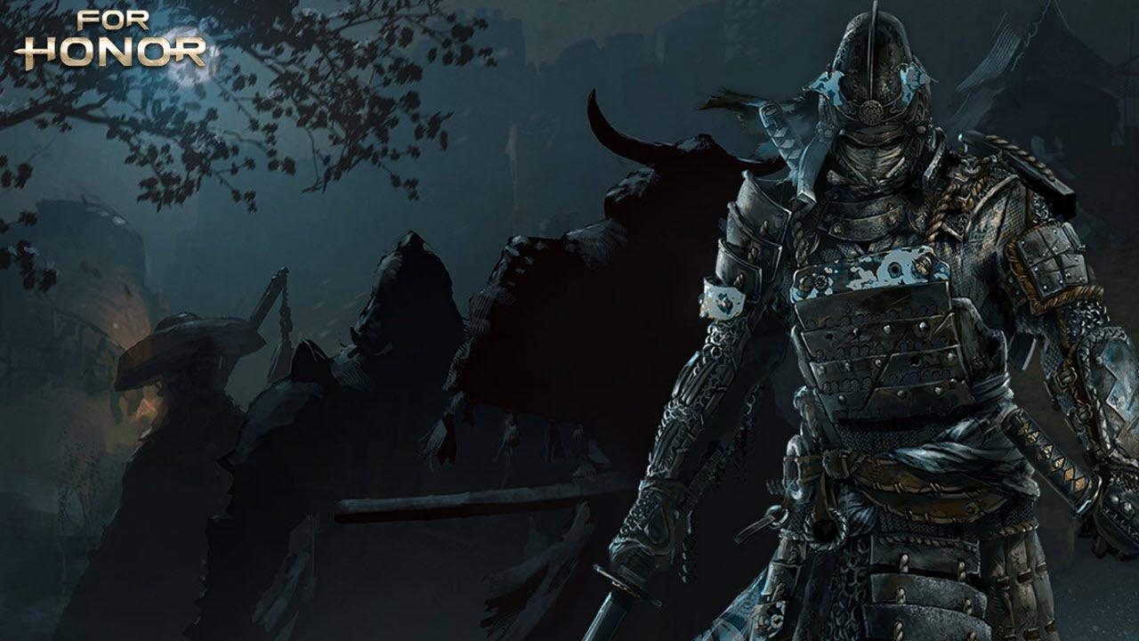картинки фото самурай