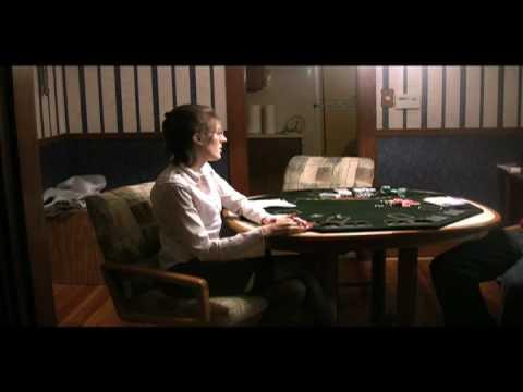 sarah palin- nailin palin - trailerKaynak: YouTube · Süre: 44 saniye