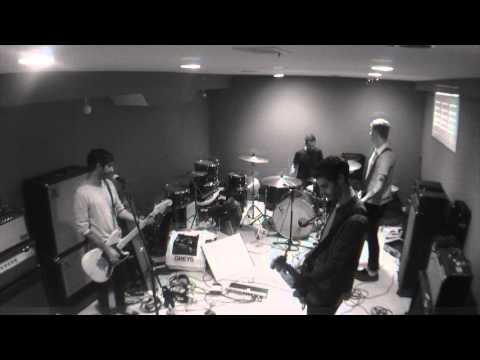 "Greys - ""The Voyeur"" (official music video)"