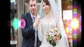Свадьба  Дмитрий и Екатерина