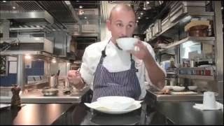 Итальянские рецепты |  тальятелле с трюфелями от шеф-повара мишлен| мастер-класс |