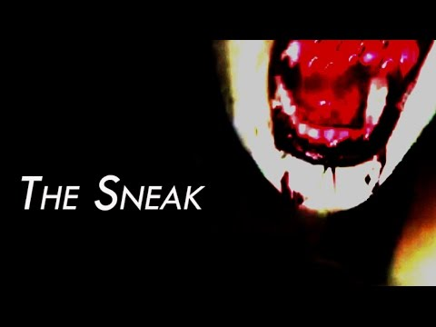 Chapters of Horror | THE SNEAK