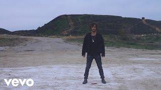 """Diego Boneta - Making of """"The Warrior"""""""