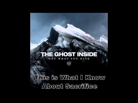 All of The Ghost Inside's Breakdowns