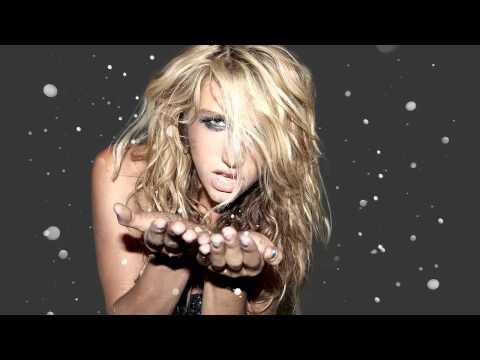 Kesha - Animal (Dave Aude Remix)