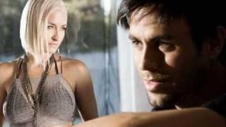 Sarah Connor & Enrique Iglesias - Takin back my Love