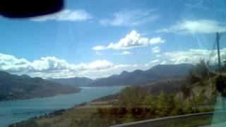 lac embrun