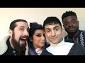 PENTATONIX Live Stream: Fun Times with PTX video & mp3