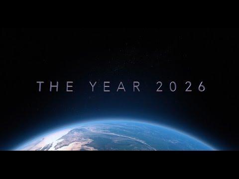 Type 1 Diabetes in 2026...