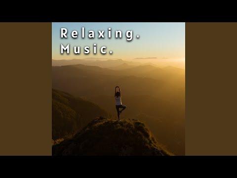 Deep Yoga Music Sound to help focus on Yoga Exercises calmly