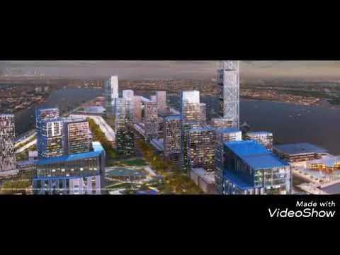 Trade Mall Residence Condominium Apartment Pluit City Jakarta-phone Agent : 081214635025