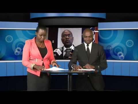 Dun & Bradstreet Credit Bureau Tanzania Limited Mentioned on Clouds TV New Tanzania