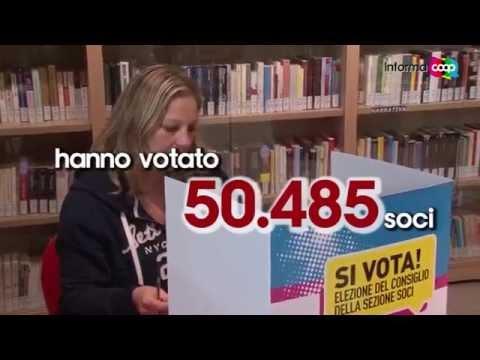 Unicoop Firenze Turiddo Campaini Lascia La Presidenza - Approvazione Bilancio 2013
