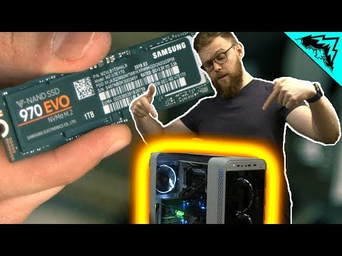 level-up-your-rig---samsung-nvme-ssd-970-evo-install-(ft.-techsource)