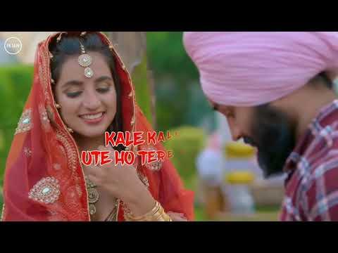 Mere Wala Sardar - Jugraj Sandhu - Whatsapp Status Video Ringtone  2018