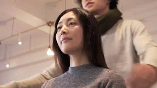 「だれかの木琴」の関連ニュースはこちら。 http://natalie.mu/eiga/new...