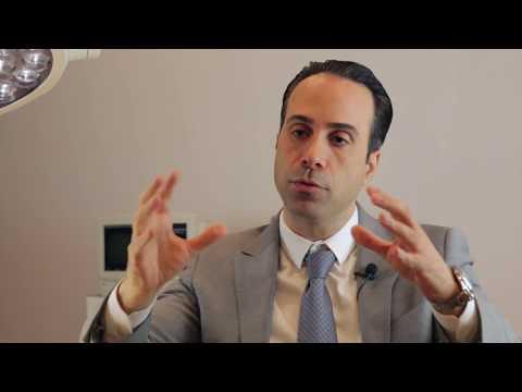Dr. Raffi Hovsepian Discusses Integrative En-Block Treatment for Breast Implant Illness (BII).