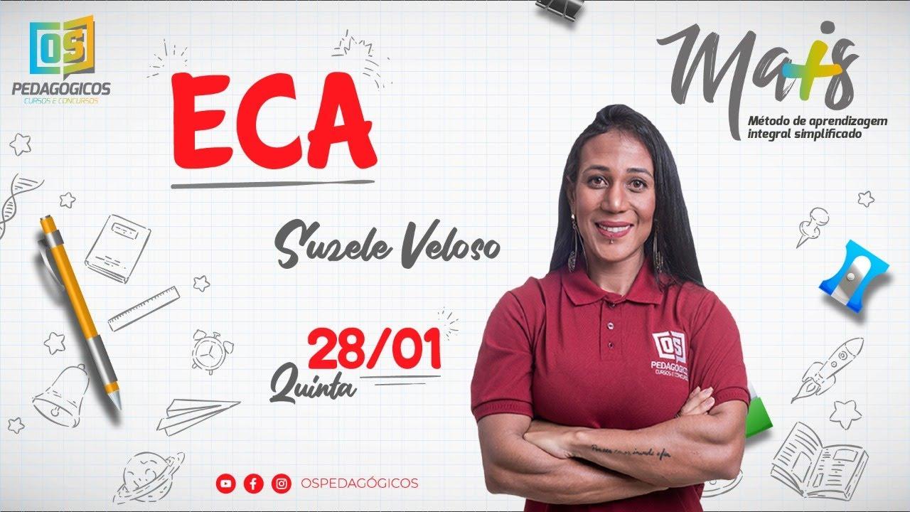 Download Método Mais: Eca  Suzele Veloso