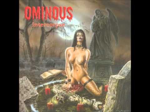 Ominous - The Sleeper