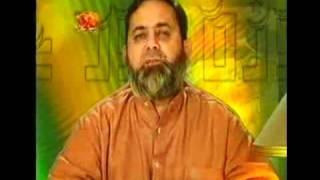Hakeem Shahbaz Butt PTV_ Program_22.flv