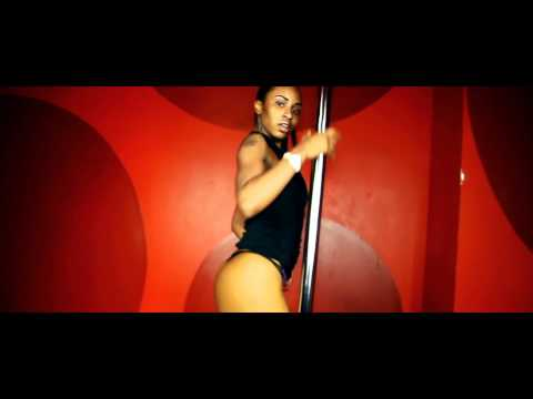 M.I.C - Loud Pack On Me [Artist Submitted]