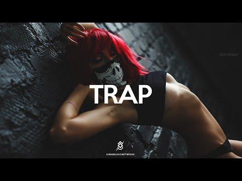 Best of Trap 2017 - Hip Hop Rap Music Mix 2017 [HD]