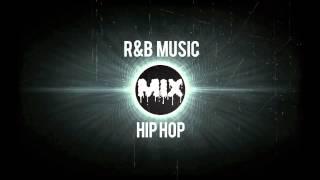 Best Hip Hop/R&B Mix #2
