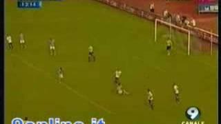 Hajduk - Napoli : Gli highlights