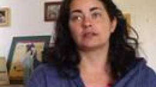 Voice of the Iraq Veteran #4 / Oaxaca: They TOOK the Media