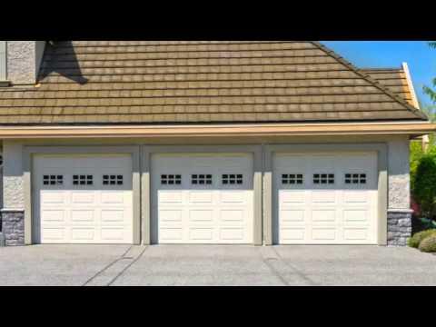 Incroyable Garage Door Openers Repair | Fort Myers, FL    Garage Doors By Roy North