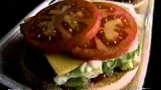 Video McDonalds 80s Ads McDLT download MP3, 3GP, MP4, WEBM, AVI, FLV Agustus 2018
