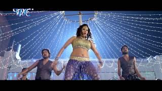 दईया रे दईया - Gadar - Seema Singh - Full Songs - Hindi Hit Item Songs 2016 new