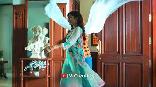 Rata Nu Neend Na Aavep Punjabi ringtones full remix 2018