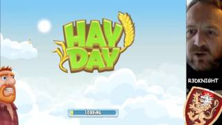 Hay Day - Pepsi & Cola Wars On Kamcord, Farm Reviews, Chat & Play