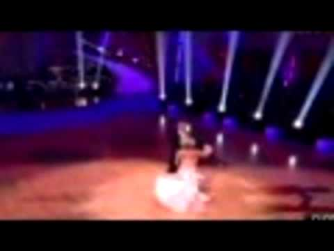 My favorite moments from Margaret Cho: BeautifulKaynak: YouTube · Süre: 9 dakika44 saniye