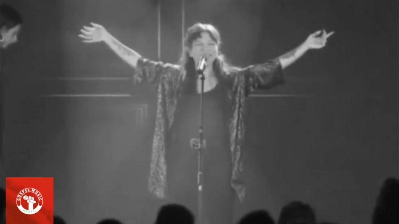 Quero Conhecer Jesus (Yeshua) - Priscilla Alcantara (Dunamis Xperience 2019 / Lagoinha Orlando)
