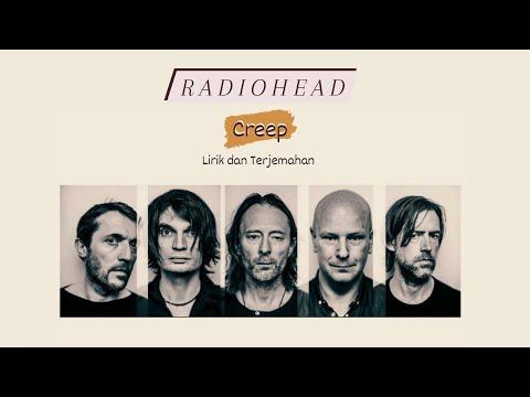radiohead---creep-//-lirik-dan-terjemahan