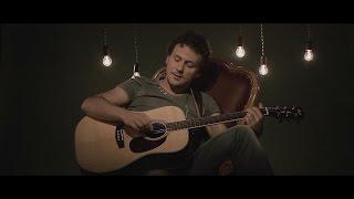 WILLIAM FOTI - Nuovi Stimoli (Video ufficiale)