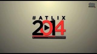 Reunión de Youtube 2014 / Premiación / Molcajete