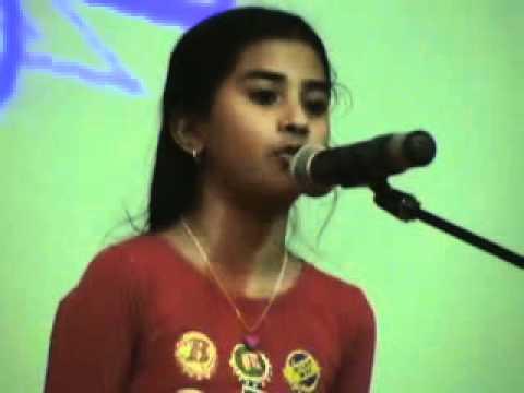 Malayalam Kavithakal - A Collection of Malayalam ...