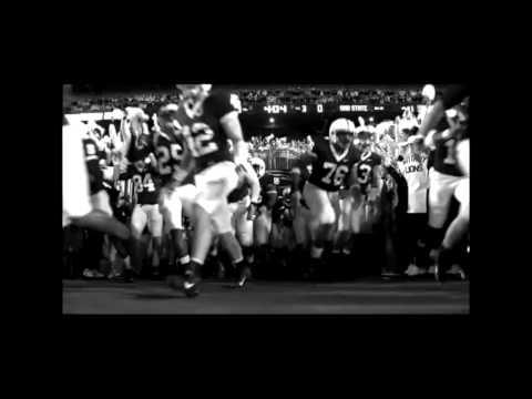 Joe Paterno Penn State Tribute