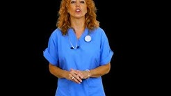 Home Health Care Sunrise FL