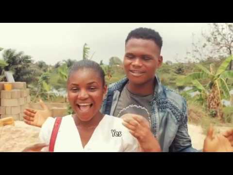 Download Oluwadolarz   Yoruba Demon