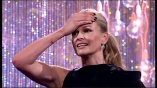 Wrong Winner Announced for 'Australia's Next Top Model' finale