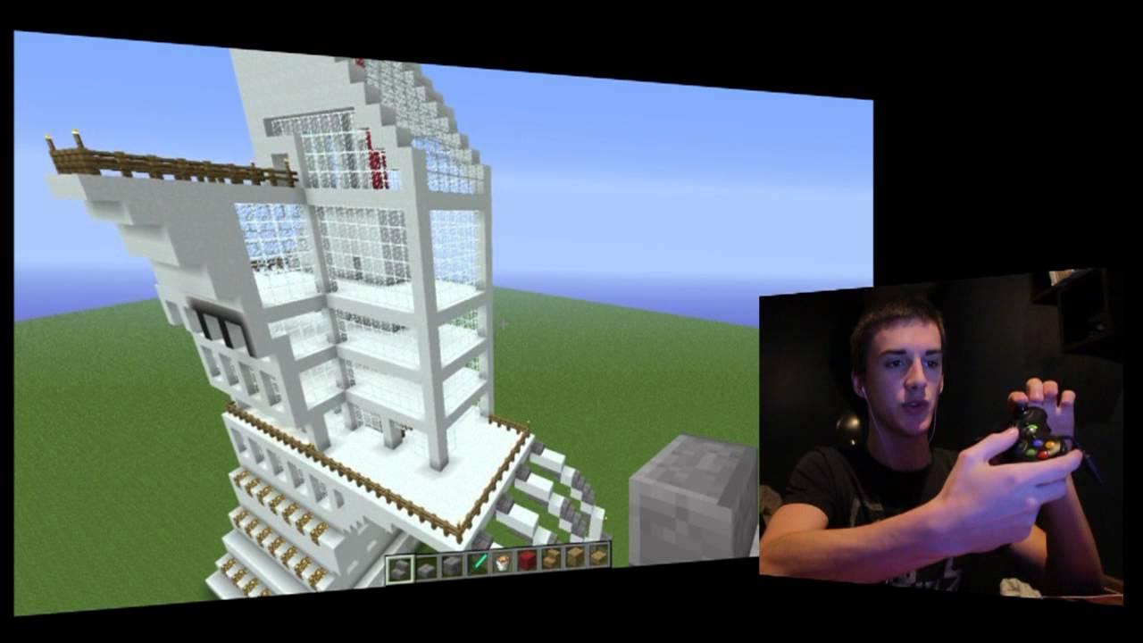 Comment <b>jouer</b> <b>à</b> <b>Minecraft</b> <b>sur</b> votre ordinateur en ...