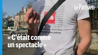 Rixe mortelle à Boussy-Saint-Antoine : « C'était choquant », raconte un témoin