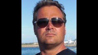 Igor Milder